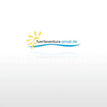 Fuerte-Logo