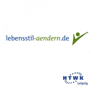 Logo-lebensstil-aendern