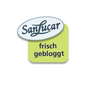 SanLucar-Logo