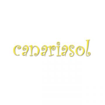 canariasol-logo-360x360
