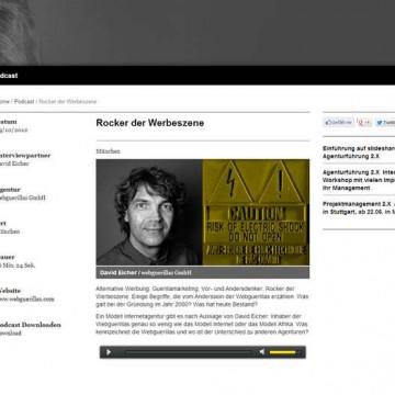 derkuehn_html5_videoplayer