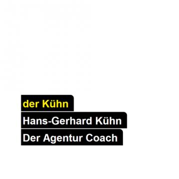 derkuehn_logo_n