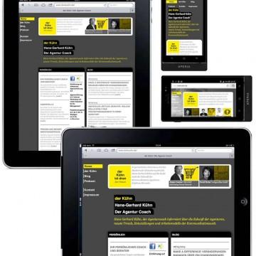derkuehn_responsive_design