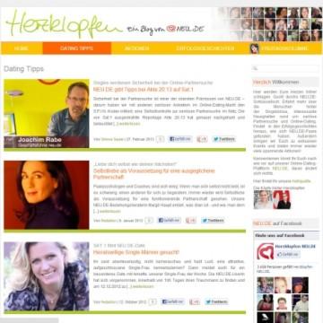 herzklopfen_blog