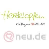 herzklopfen_logo_n