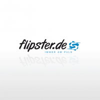 logo-flipster