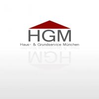 logo-hgm