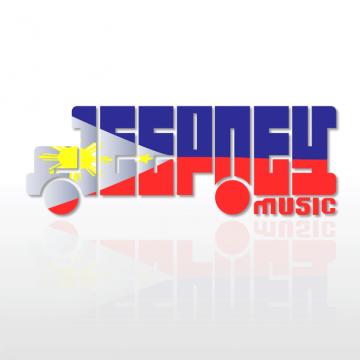 logo-jeepney