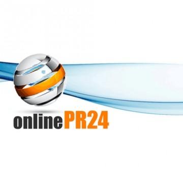 onlinepr24-1