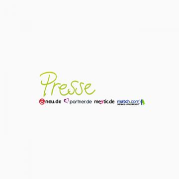 presse_neu_del-logo