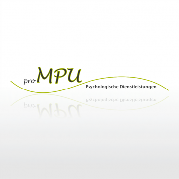 proMpu-Logo
