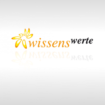 wisseswerte-logo