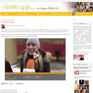 wordpress_html5_videoplayer